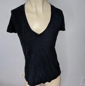 Standard James Perse - t-shirt